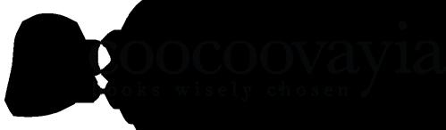 Coocoovayia